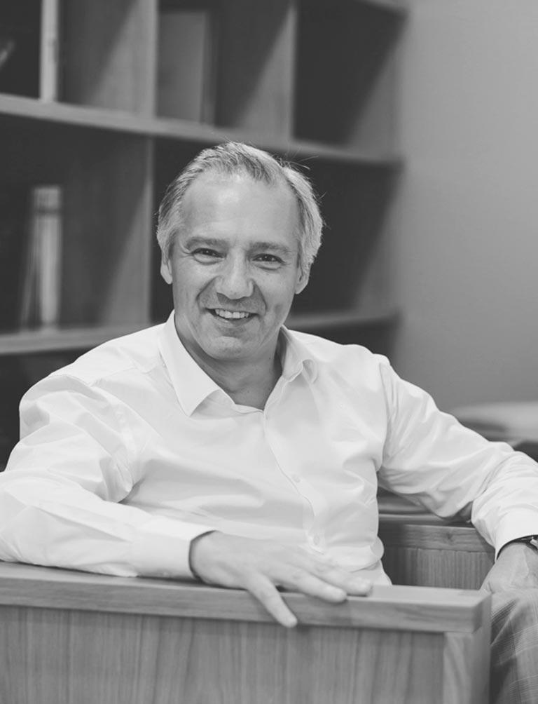 Antonio Murta